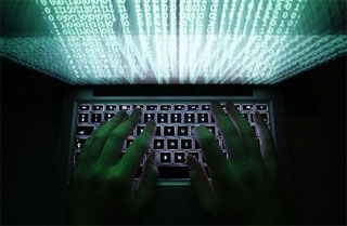 India logs 40% annual increase in cyber crime cases