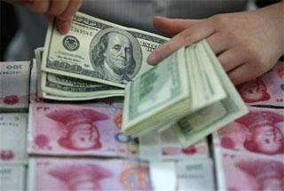Eyeing big-billions in 2015, govt rolls out FDI red carpet