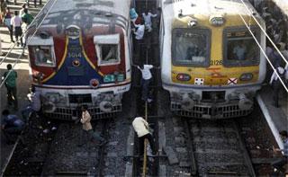 How Suresh Prabhu got the Railways back on track