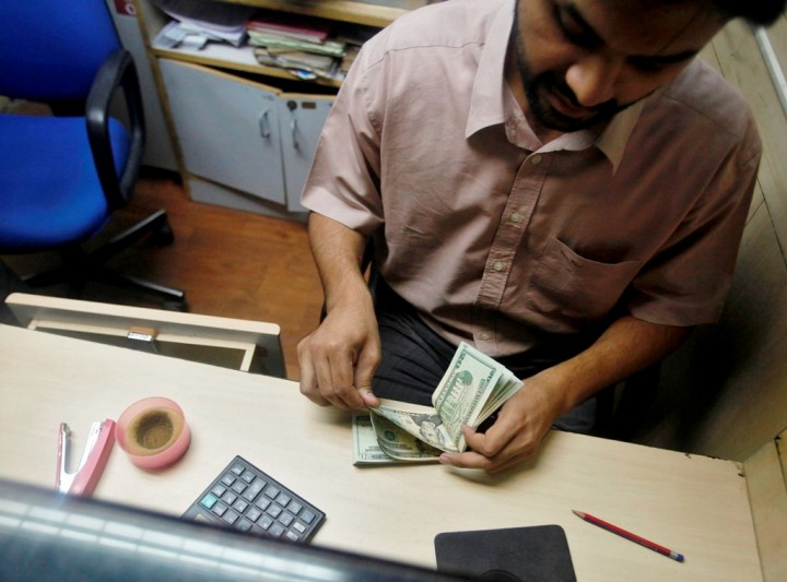 Bank reforms positive but implementation a risk, says Fitch