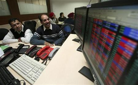 Indian markets will double in next 5 years: Motilal Oswal