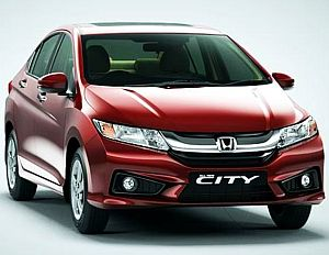 Honda plans setting up car manufacturing plant in Gujarat
