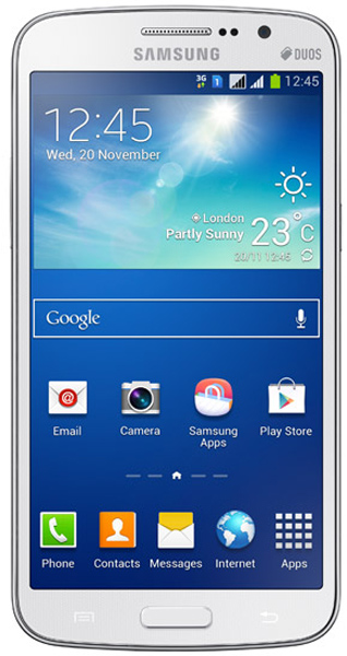 Is the Samsung Galaxy Grand 2 worth buying?