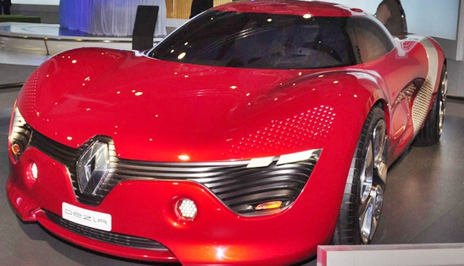 What to expect from India's biggest auto show
