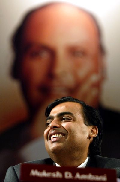 How Mukesh Ambani plans to catch up with Vodafone, Airtel