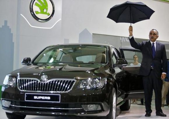 new car releases in 2014Auto Expo 2014 Check out the stunning new launches  Rediffcom