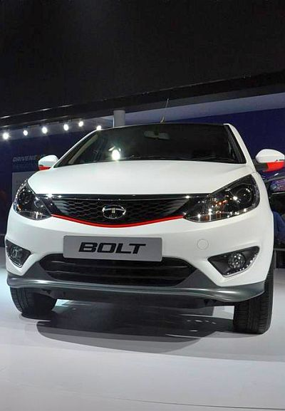 Tata Motors plotting a comeback with a sense of urgency