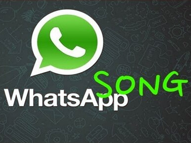 Amazing rags-to-riches story of WhatsApp founder Jan Koum