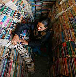 Why is Amazon betting big on self publishing in India? - Rediff com