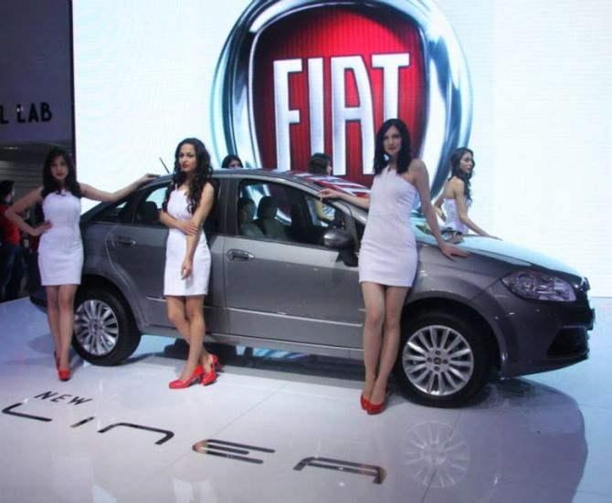8 exciting mid-size sedans you can soon buy in India