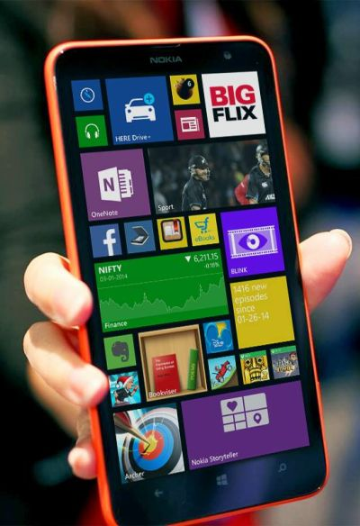 Microsoft wants Karbonn, Xolo to make low-cost Windows phone