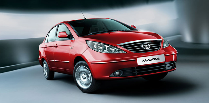 Soon Tata Motors Mahindra Cars Will Ply On Foreign Roads Rediff