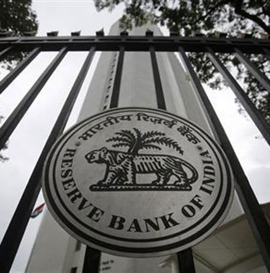 2014 may not see interest rate reversal