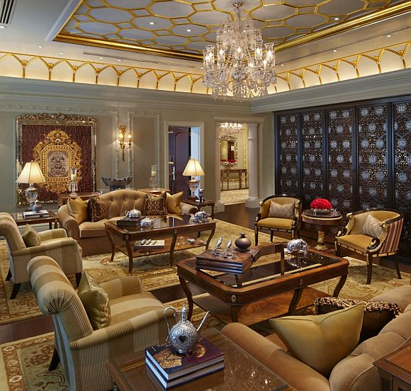 Why Taj and Leela are selling some of their hotels