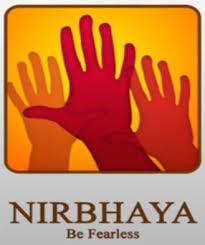 Nirbhaya App