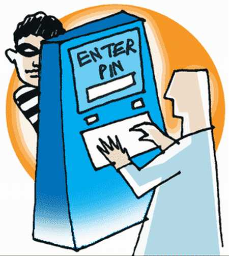 Why you must change your ATM PIN right away