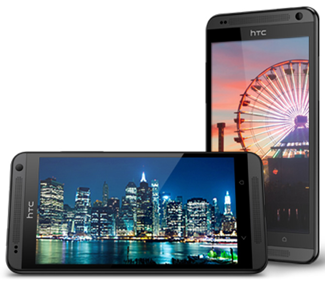Nokia Lumia 525 or HTC Desire 700: Which is better?