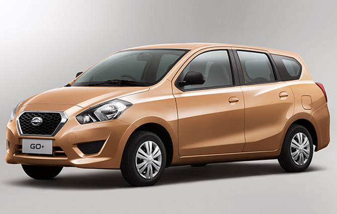 Can Ford EcoSport beat its competitors in 2014?
