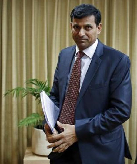 Rigour and risk in RBI's reform push
