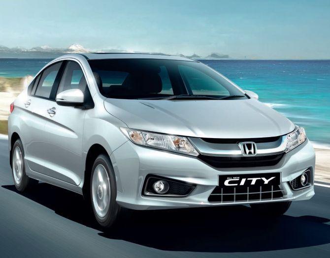 Honda City diesel vs Hyundai Verna diesel: And the winner is...