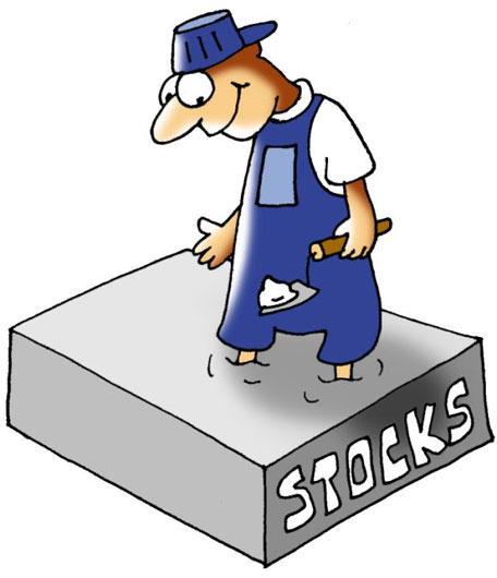 Are PSU stocks worth betting on?