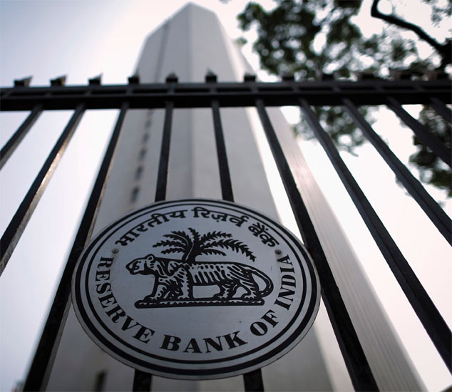 Get ready to pay higher EMIs as RBI hikes rates