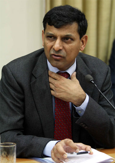 RBI quietly begins tryst with inflation targeting