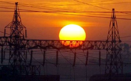 The solar power sector expects lower interest rate on loans, better policy framework too.