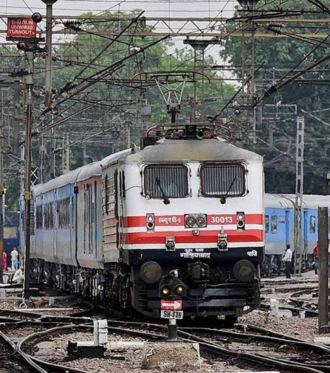 What to expect from the Railway Budget