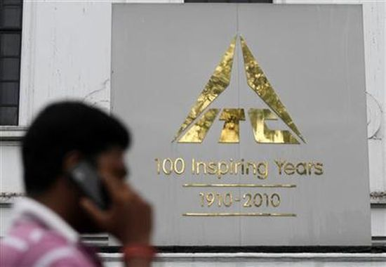 ITC maintains highest standard of corporate governance.