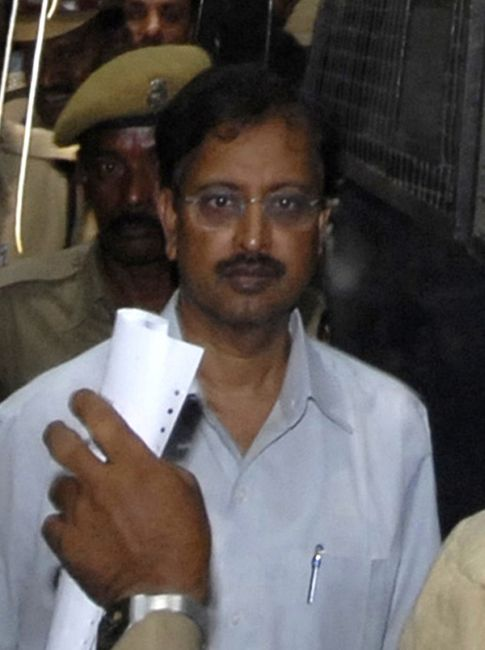 Satyam scam: Sebi pegs biggest corporate fraud at Rs 12,320 cr