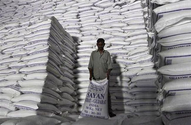 Bad economics remains the bane of sugar sector