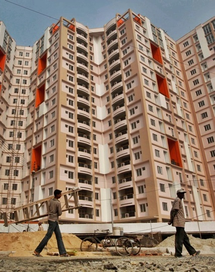 Home loans up to Rs 50 lakh to get cheaper