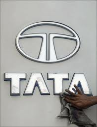 Tata Motors revving up its domestic business