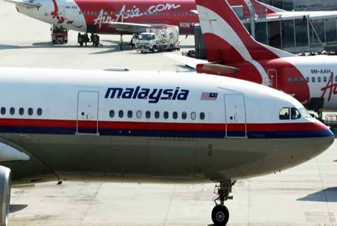 Malaysia Airlines: Miles to go for salvaging brand