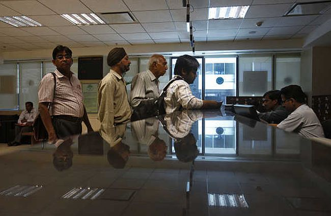 Delay in filing income tax returns may hurt your financials