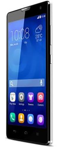 Huawei Honor 3C.