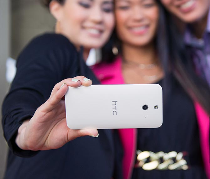 HTC One E8: Is it a good buy for Rs 34,990?