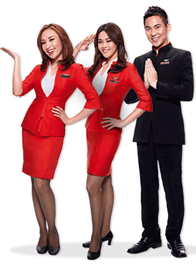 airasia corporate strategies Understanding marketing mix in air asia airasia corporate profile, http://www airasiacom date casestudies/catalogue/business strategy / airasiahtml date.
