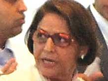 Madhu Kapoor