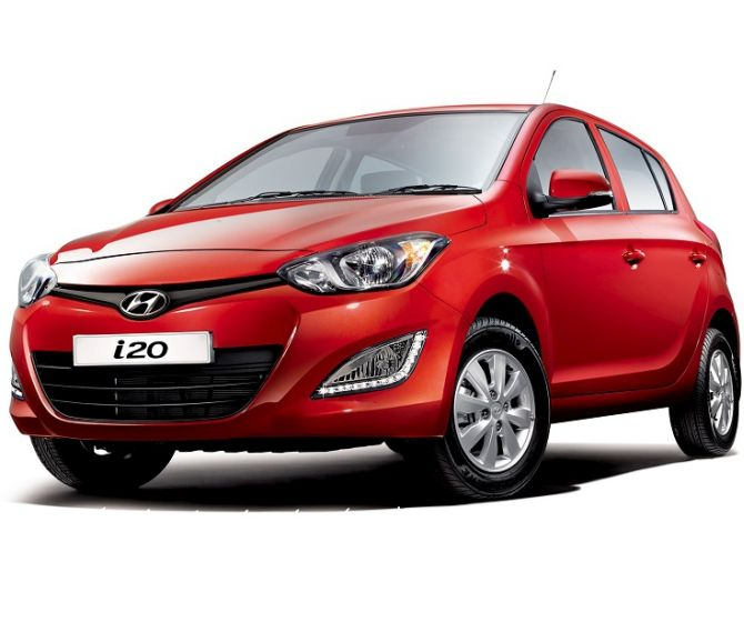 10 Made In India Cars That Are Sold Worldwide Rediff Com Business