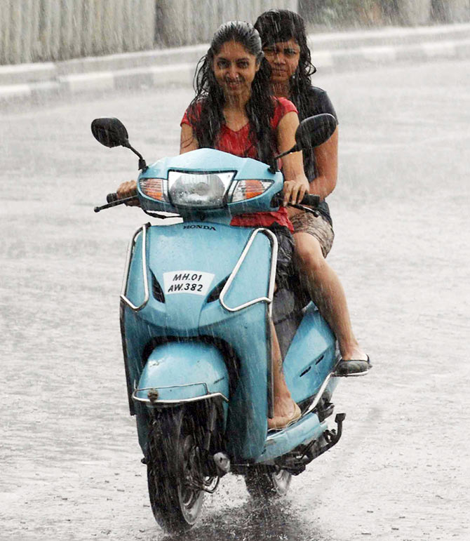 Why is good monsoon so important for the economy?