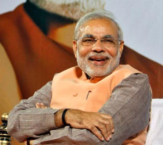 Modi's 18-hour workday: Will it work wonders?