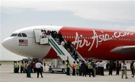 AirAsia will give tough competition to low fare carriers in India.
