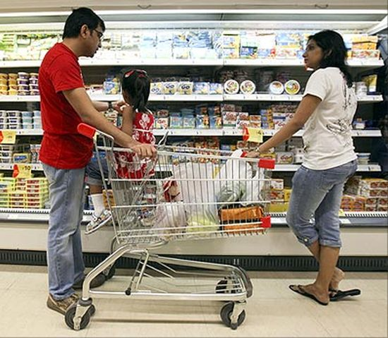 FMCG firms like HUL, Nestle and ITC will have to fine-tune strategies to improve sales.