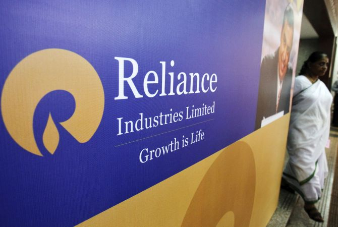 It's raining bad news on Reliance