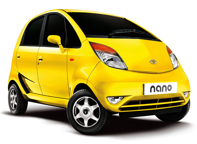 India's 15 most fuel efficient cars