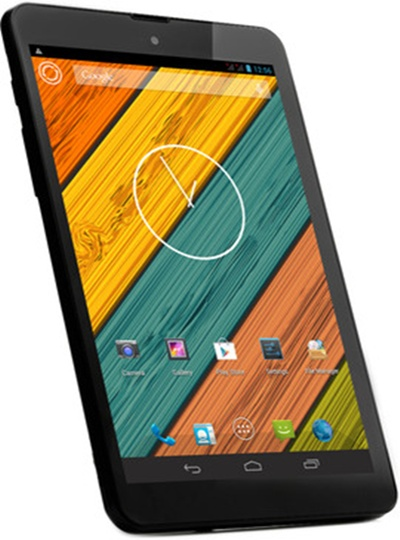 Recently, e-tailing major Flipkart released the Digiflip Pro XT 712.