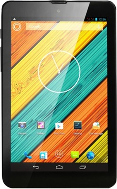 Flipkart launches 7-inch calling tablet for Rs 9,999