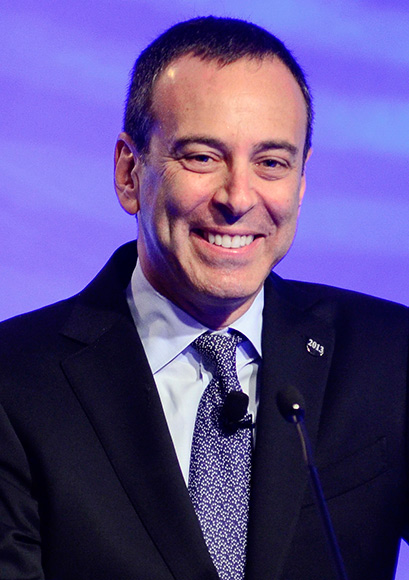 9 CEOs with the worst reputations